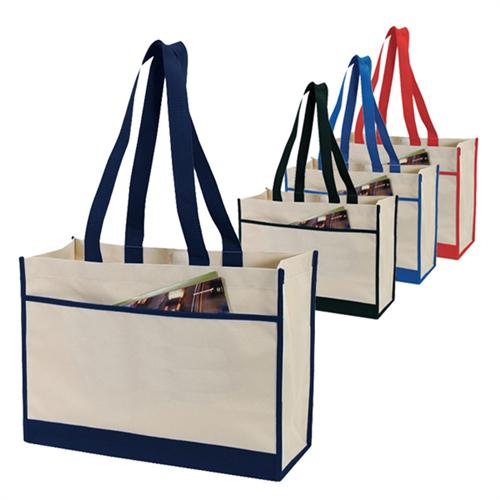 Canvas Bags 2