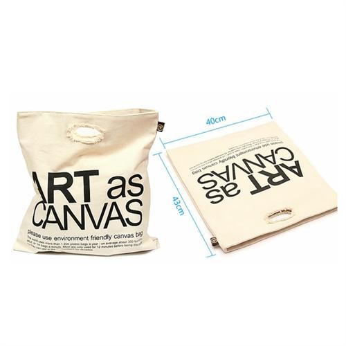 Canvas Bags 24