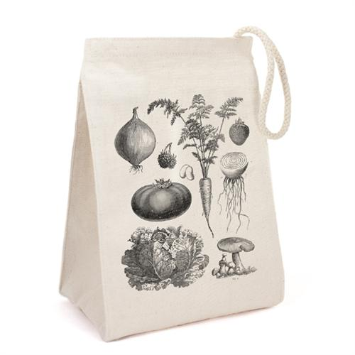 Canvas Bags 25
