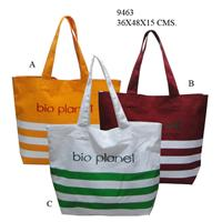Tote Bags Hand Bags