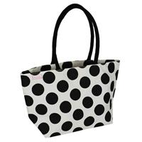 Online Designer Tote Women Handbag in India