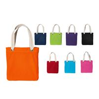 Wholesale Canvas Tote Bags Tote Bag Factory‎