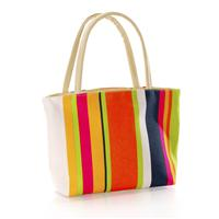 Canvas Bags 21