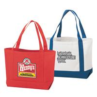Canvas Bags 22