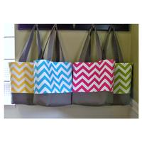 Canvas Bags 15