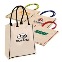 Canvas Bags 18